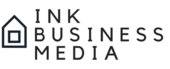 Inkbusinessmedia