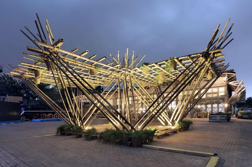rising-canes-pavilion