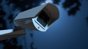 The Need For Surveillance Cameras For Your Business