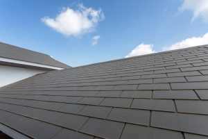 Best Littleton Roofing Products